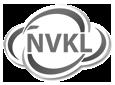NVKL logo Schurink